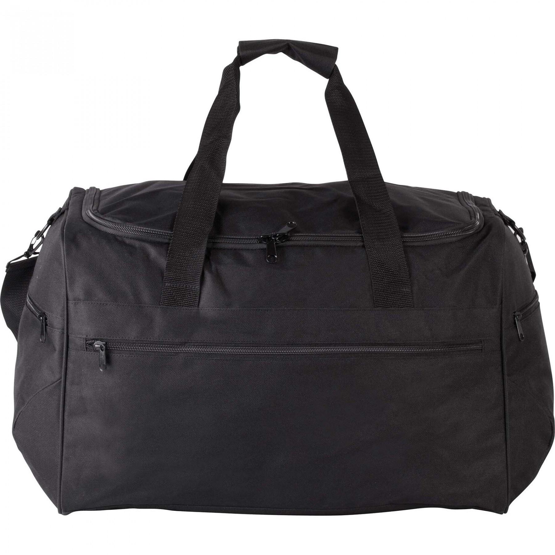Travel bag Kimood avec Penderie