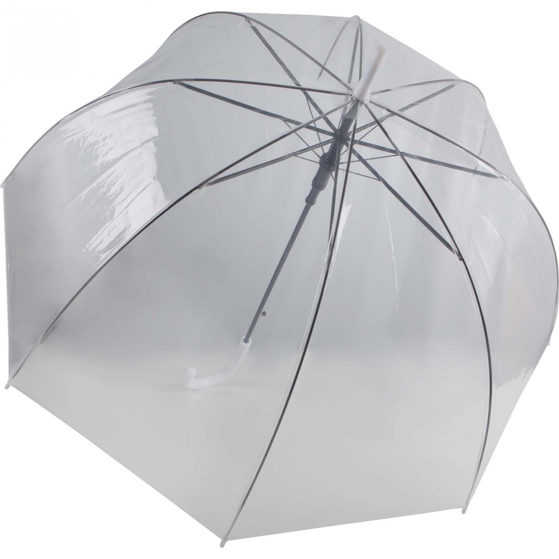 Umbrella Klmood Transparent