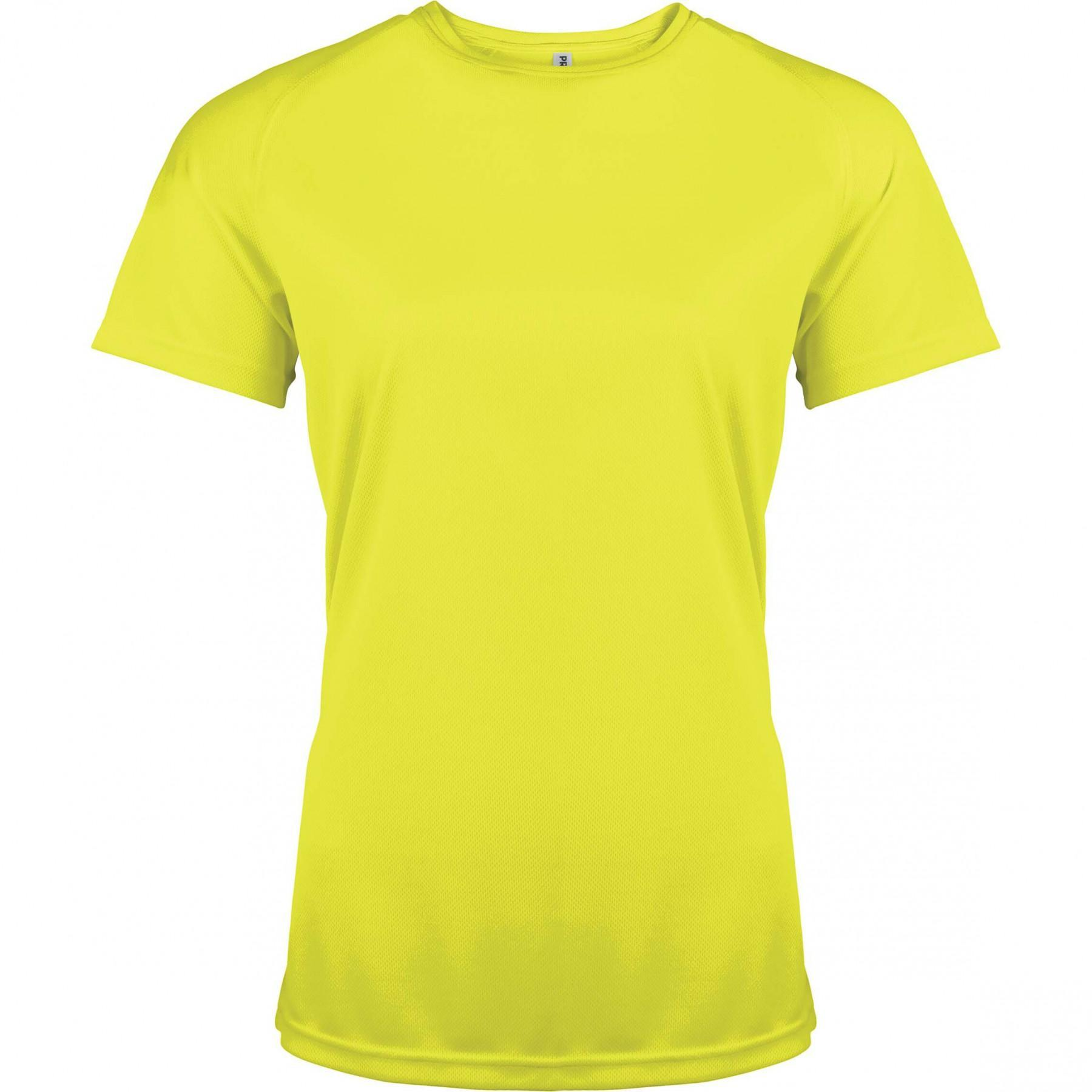 Proact Sport Lightweight Women's T-Shirt