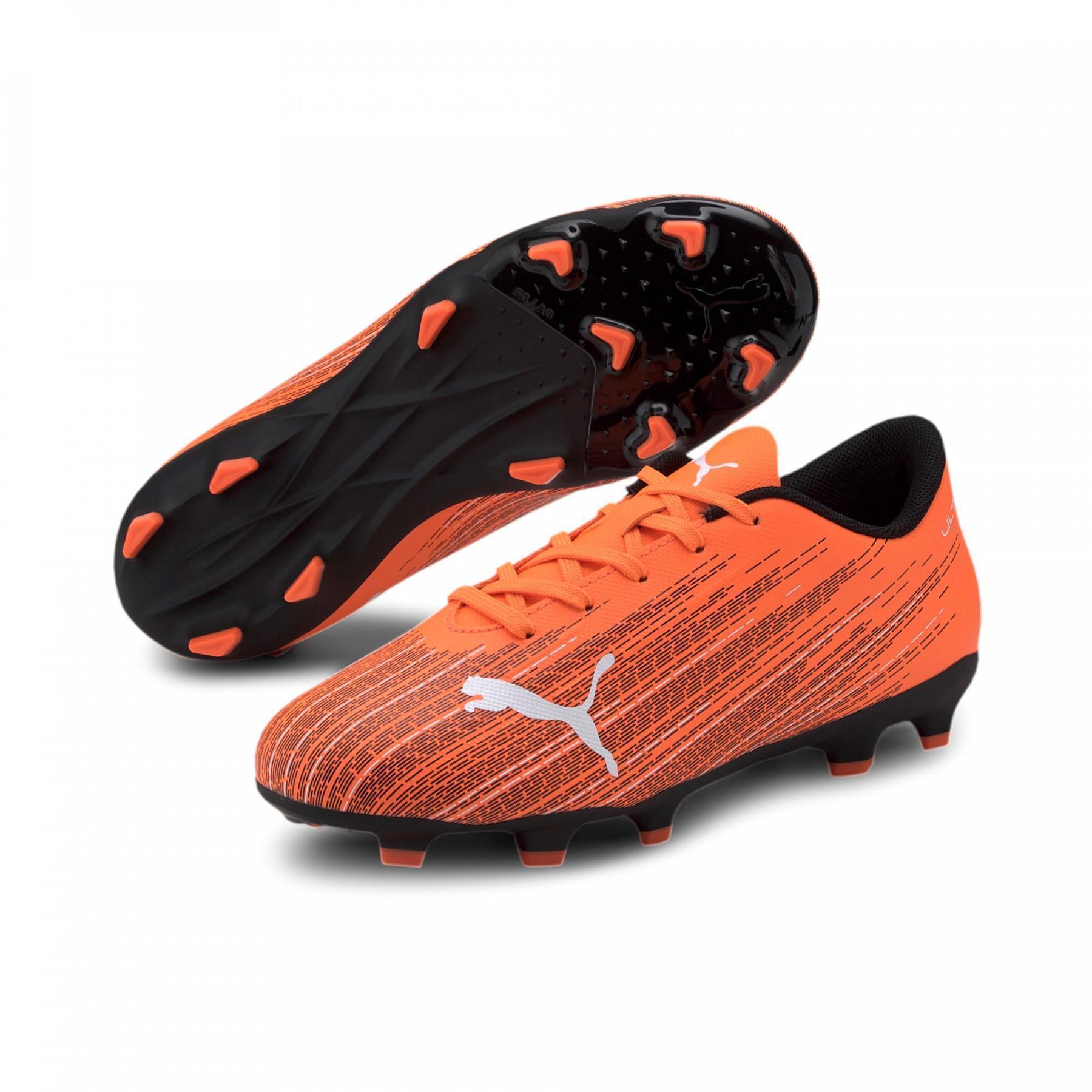 Children's shoes Puma Ultra 4.1