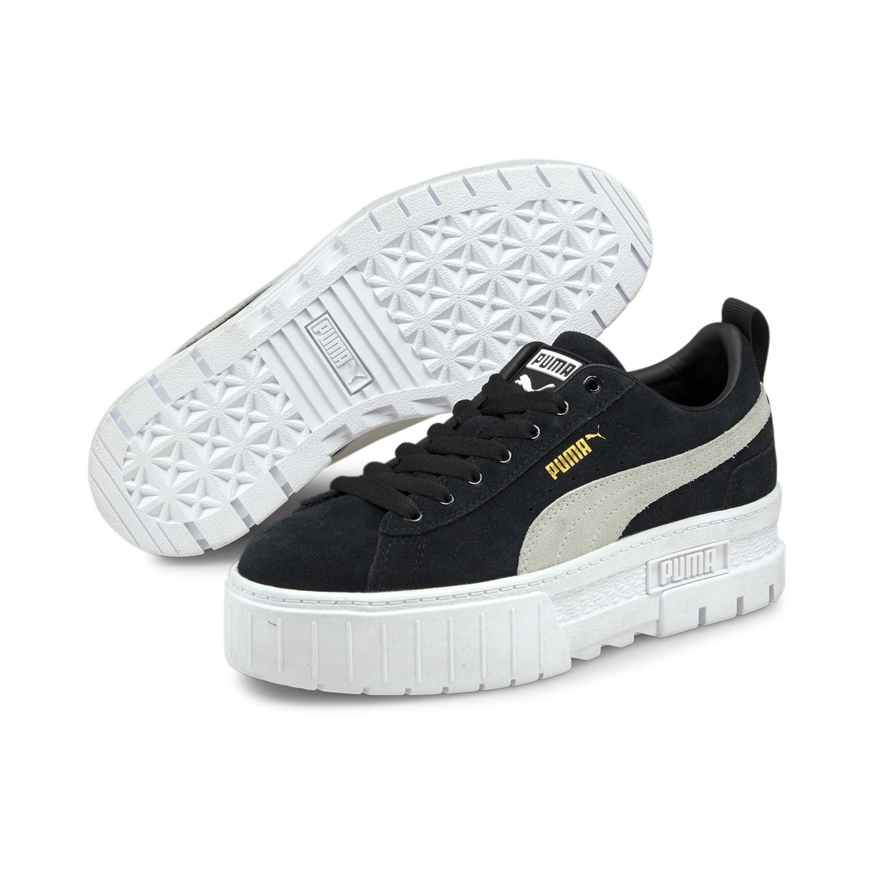 Women's sneaker Puma Mayze Wn's