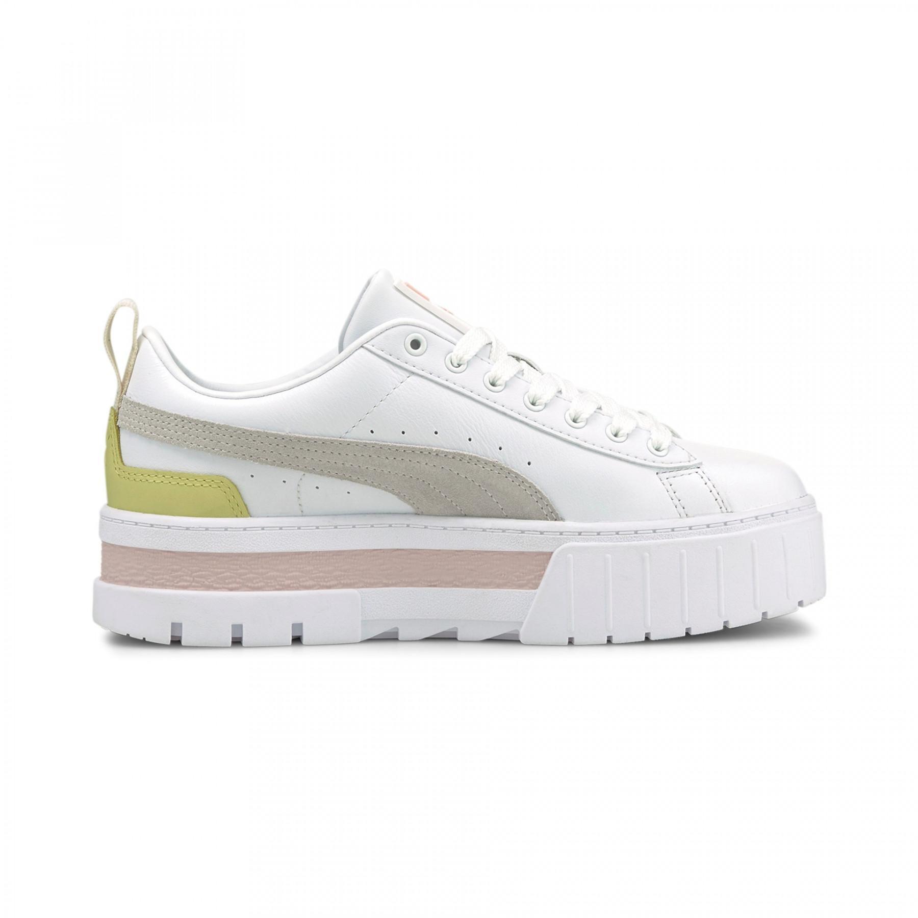 Women's sneakers Puma Mayze Wn's