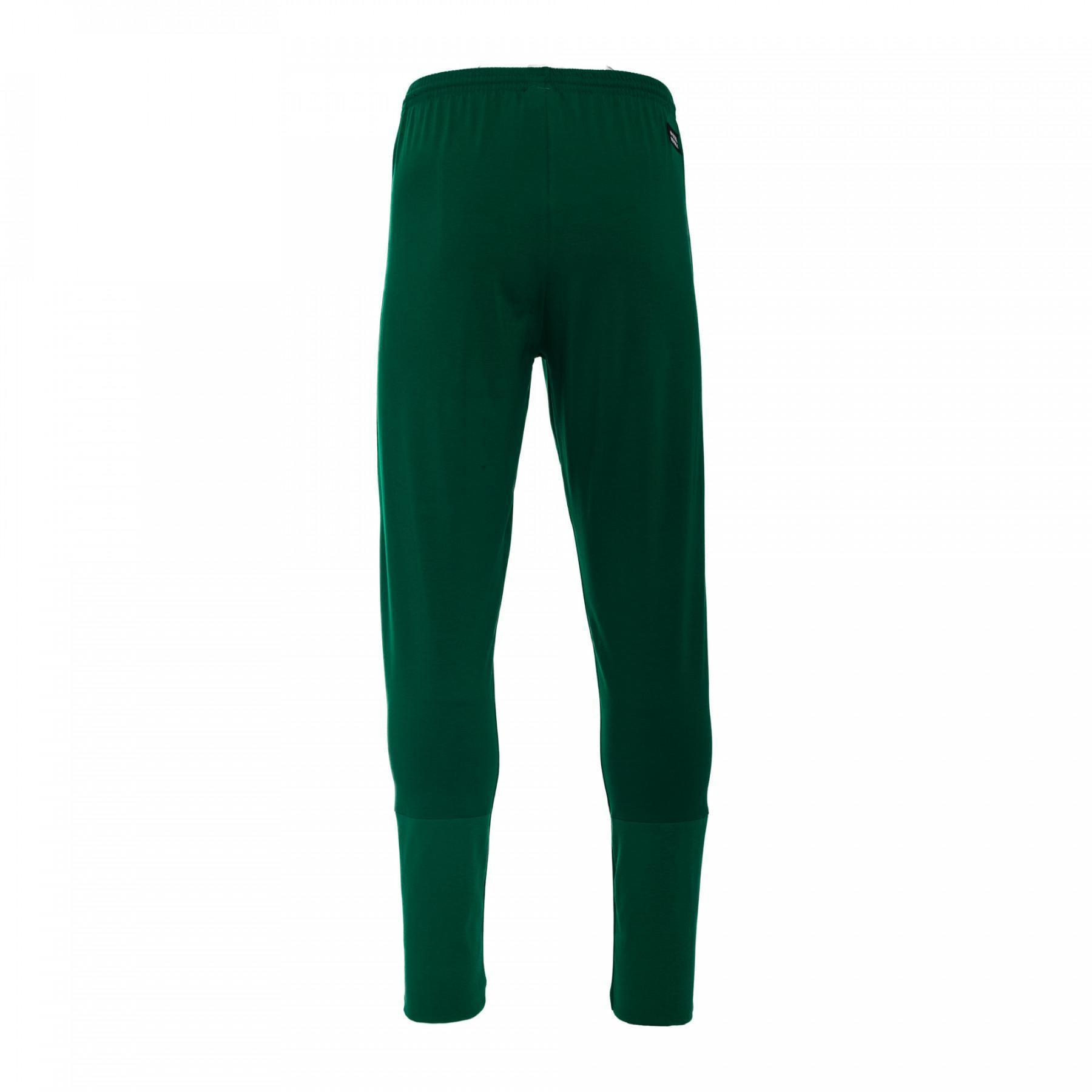 Trousers Errea essential drake ad