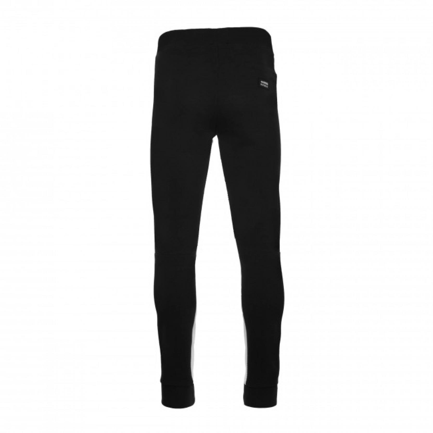 Errea Sport Pants merger united lines