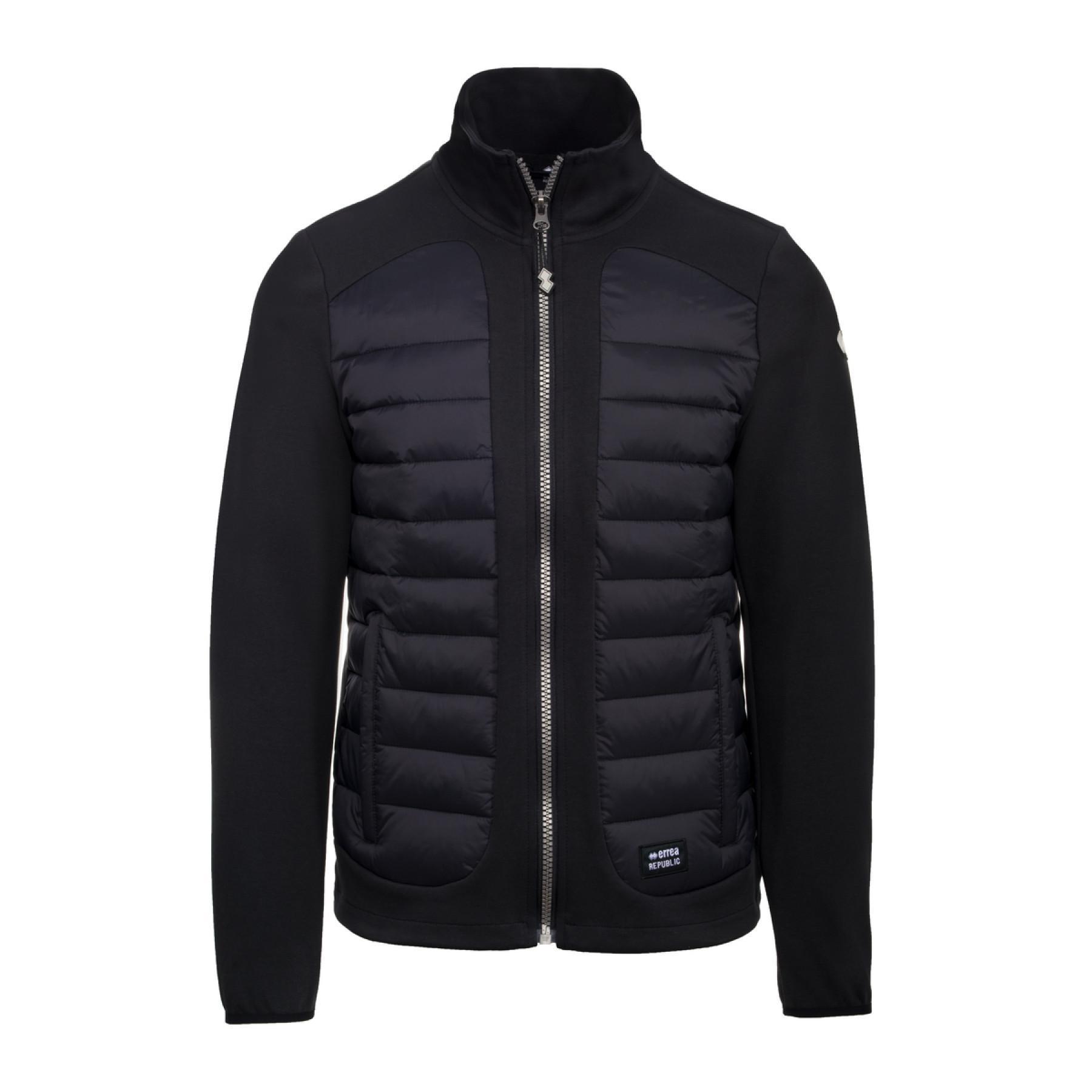 Jacket Errea hybrid