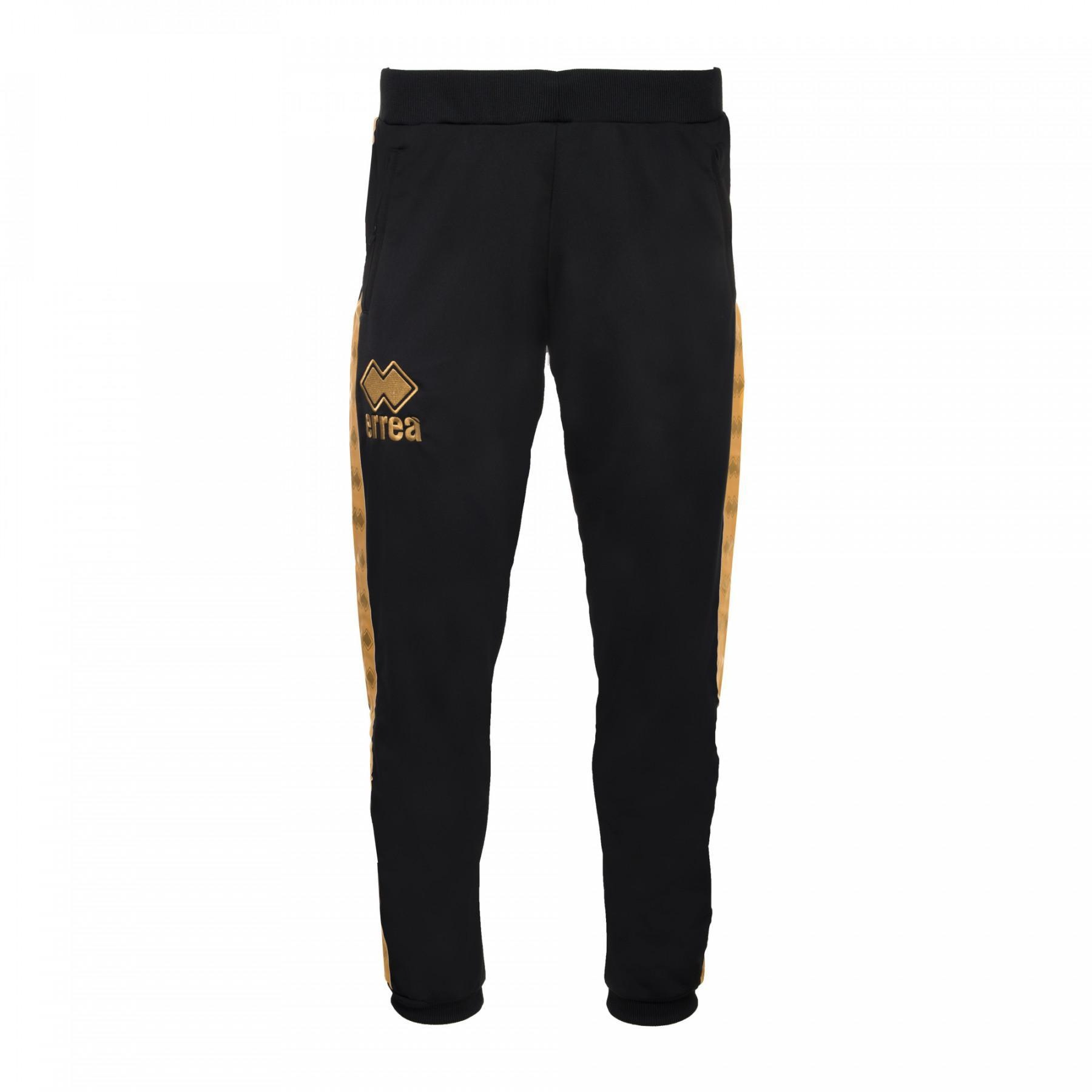 Trousers Errea essential banda 2 ad