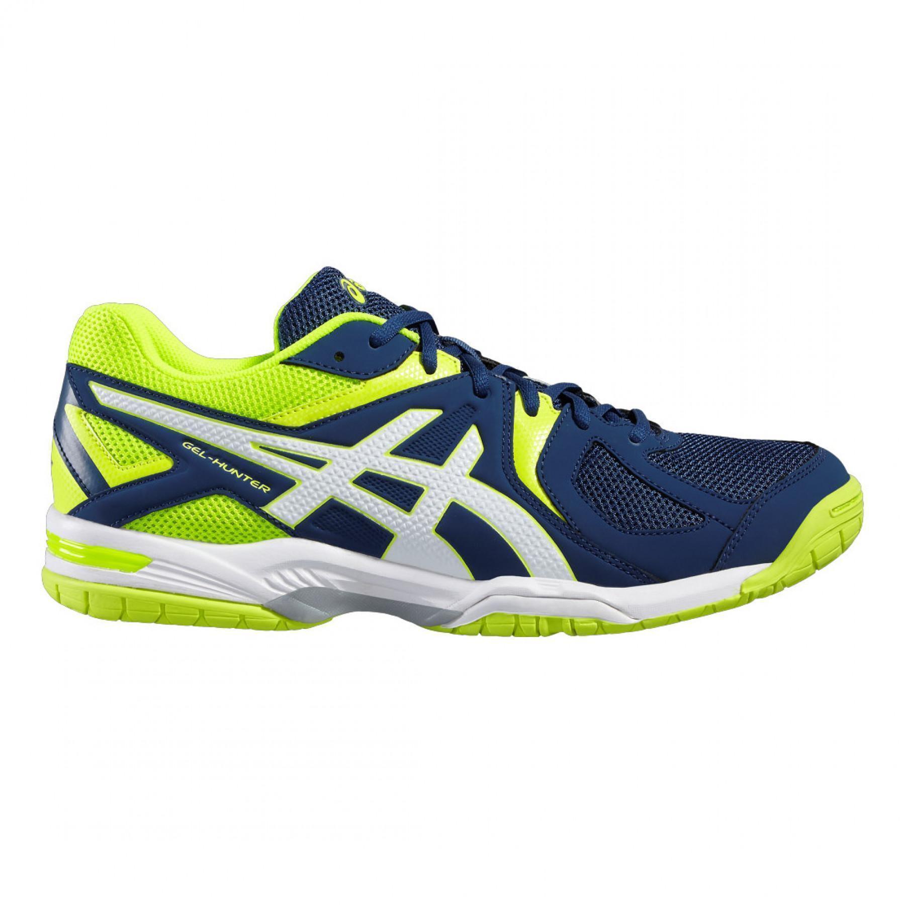 Shoes Asics Gel-hunter 3