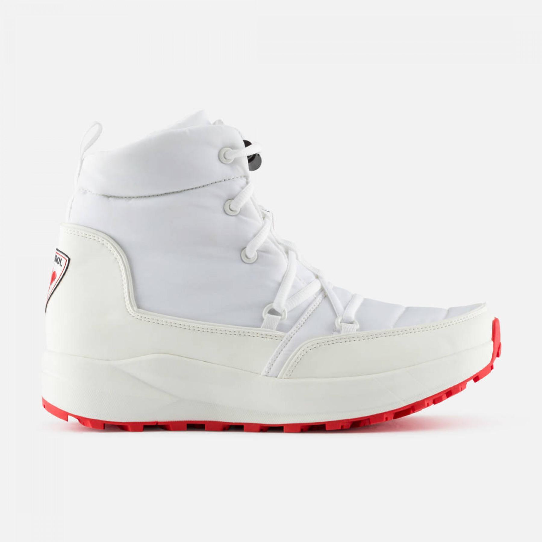 Apres-ski shoes Rossignol
