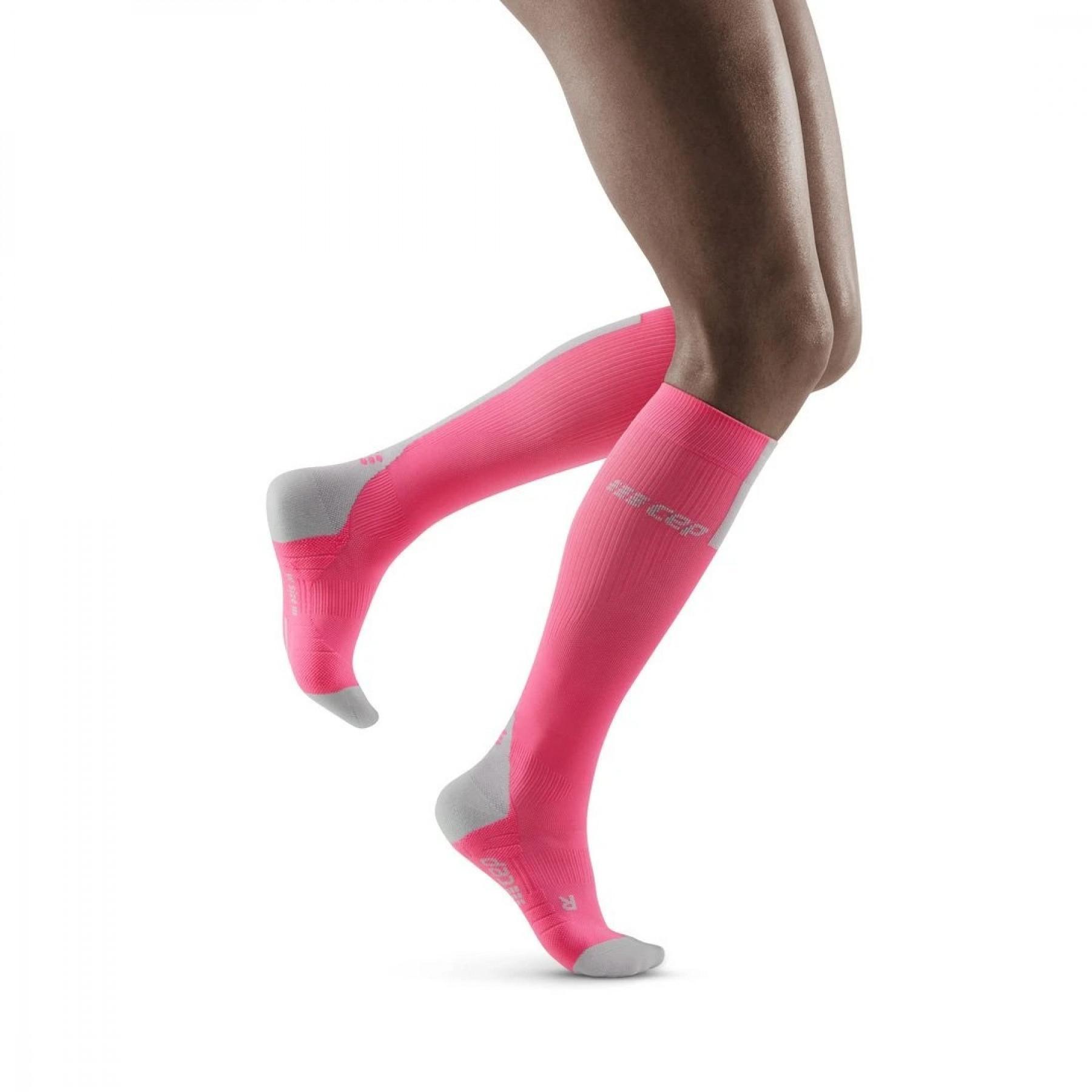 CEP Tall Compression 3.0 Women's Socks