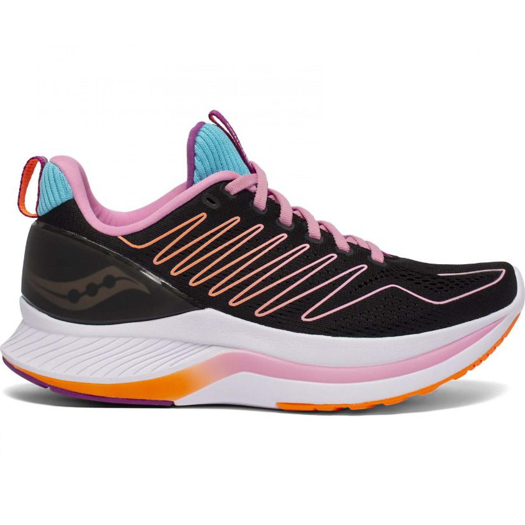 Women's shoes Saucony Endorphin Shift