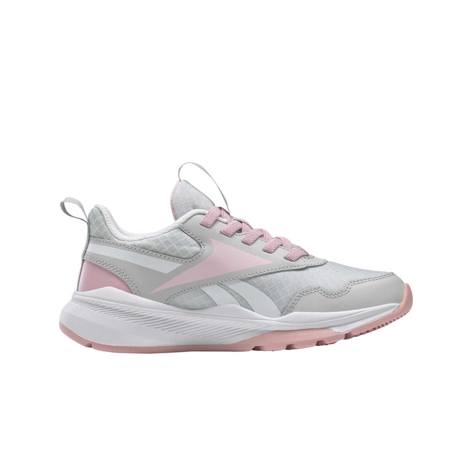 Girl's shoes Reebok XT Sprinter 2