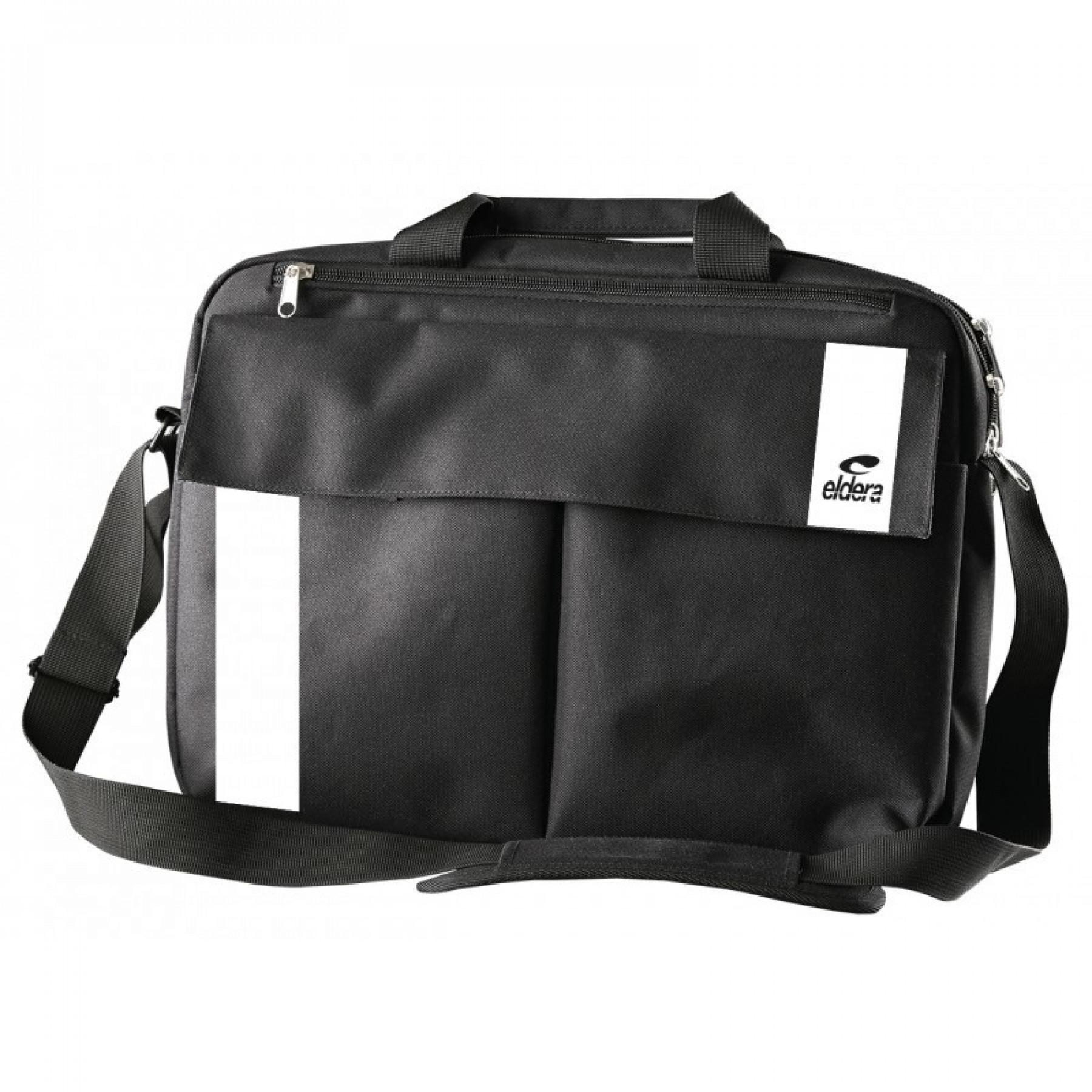 Bag Eldera Coach