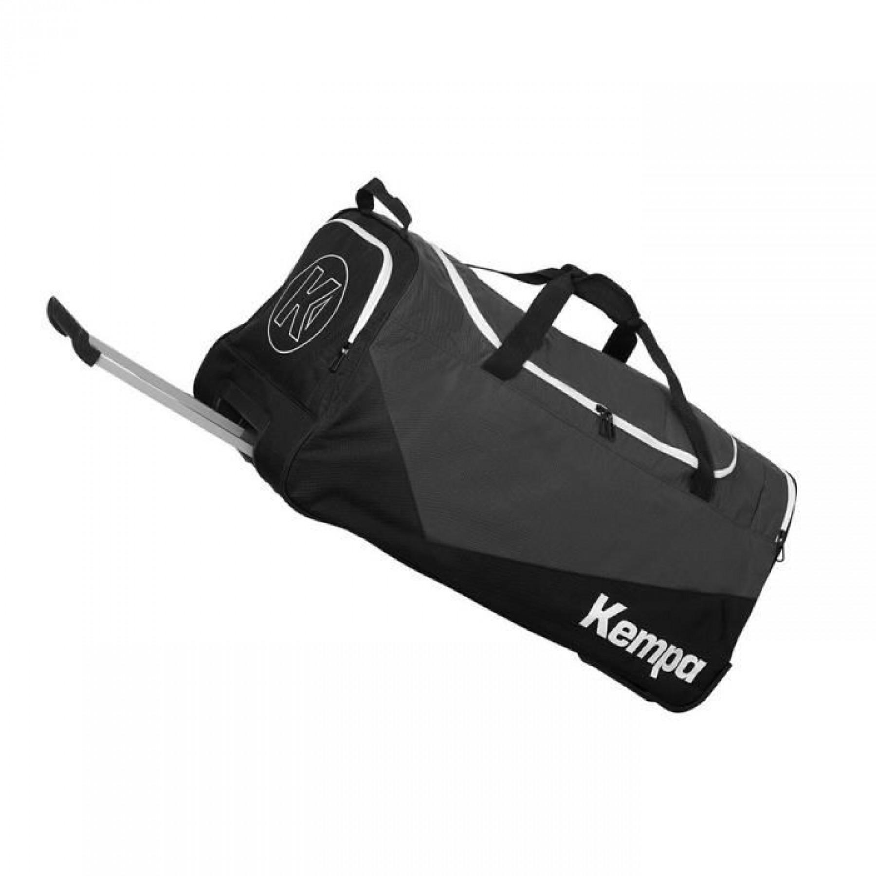 Trolley bag Kempa Medium