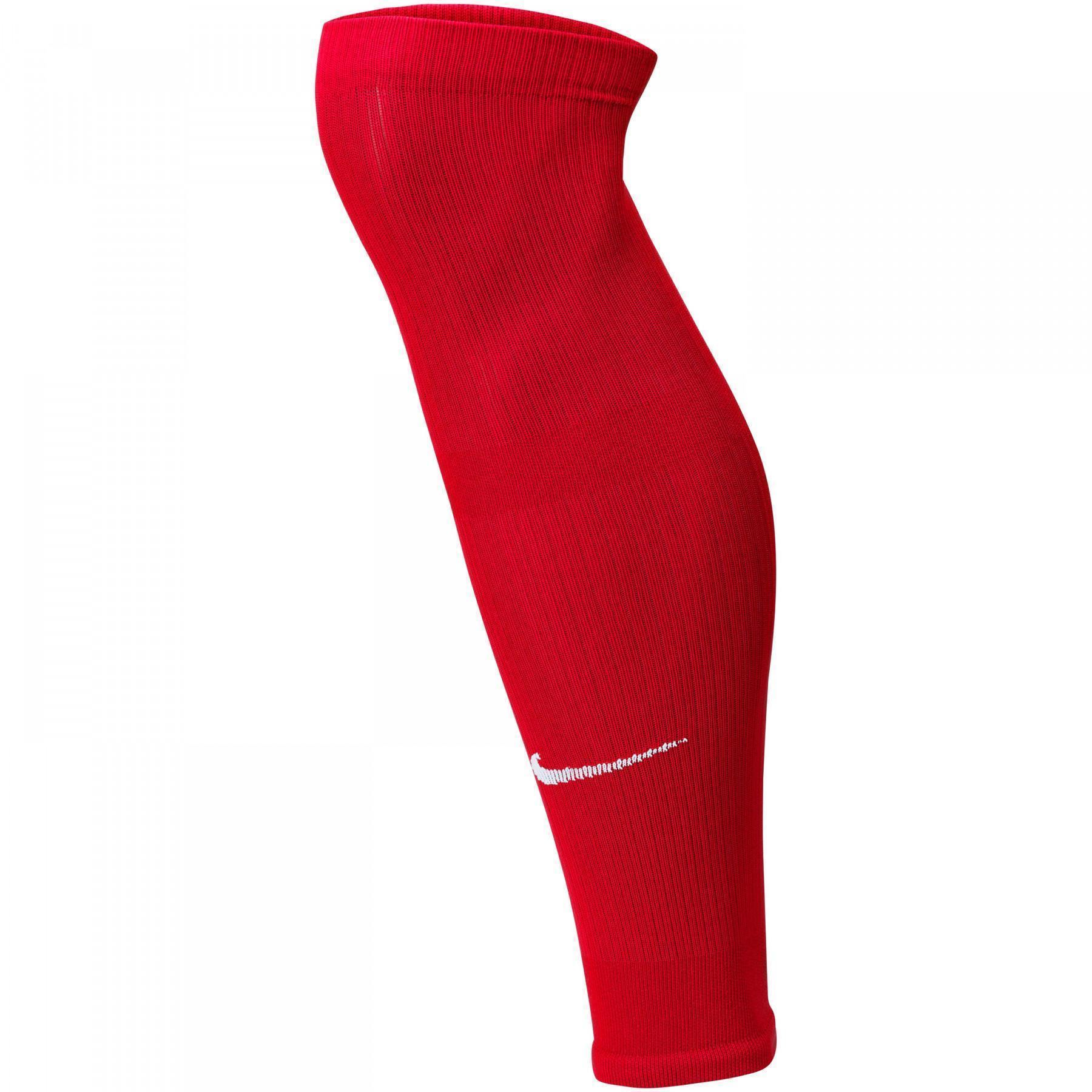 Nike Squad Leg Warmer