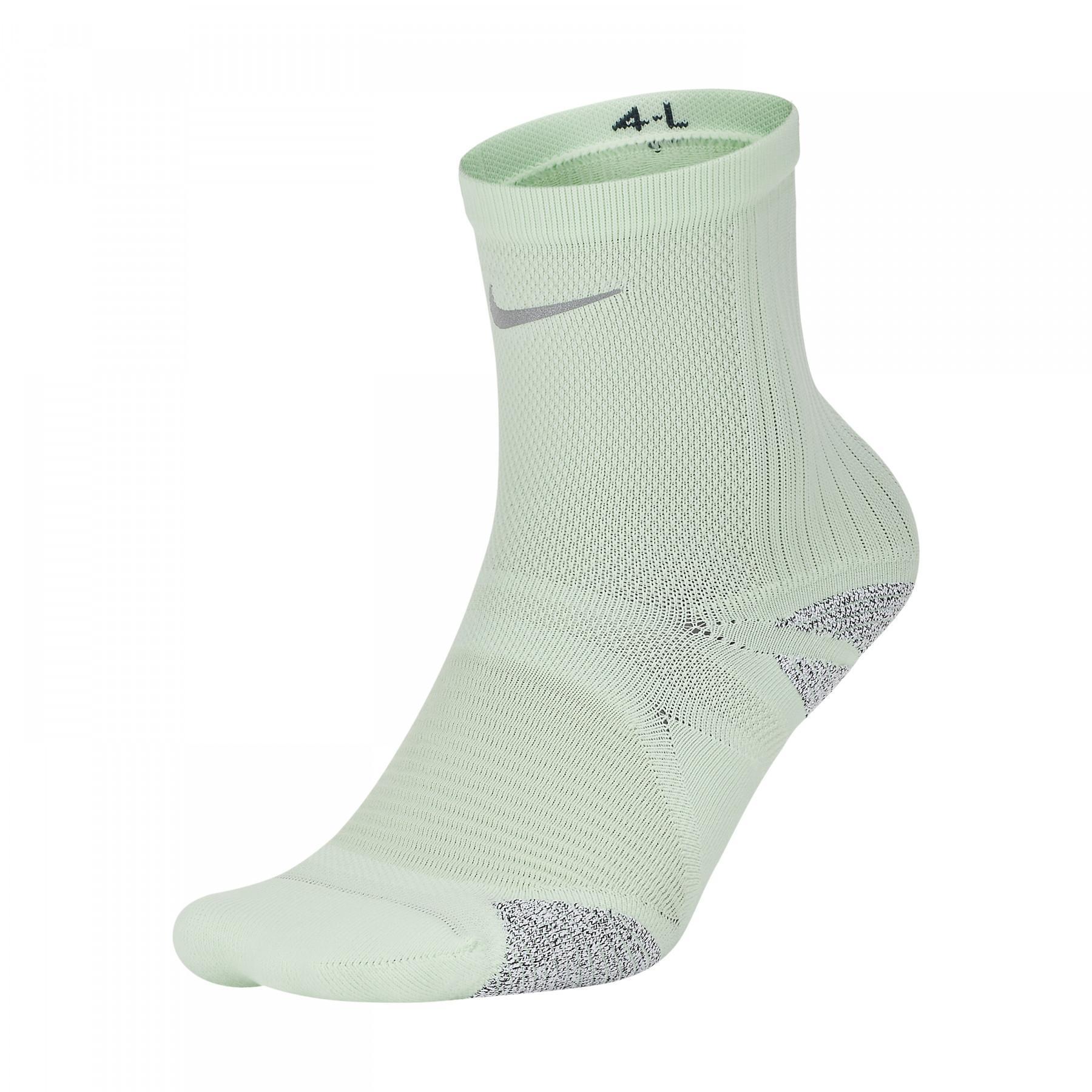 Nike Racing Socks