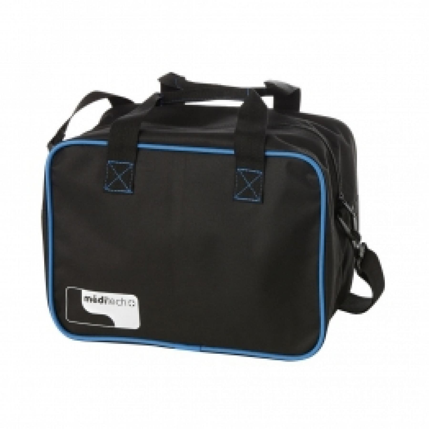 Eco Bag healer