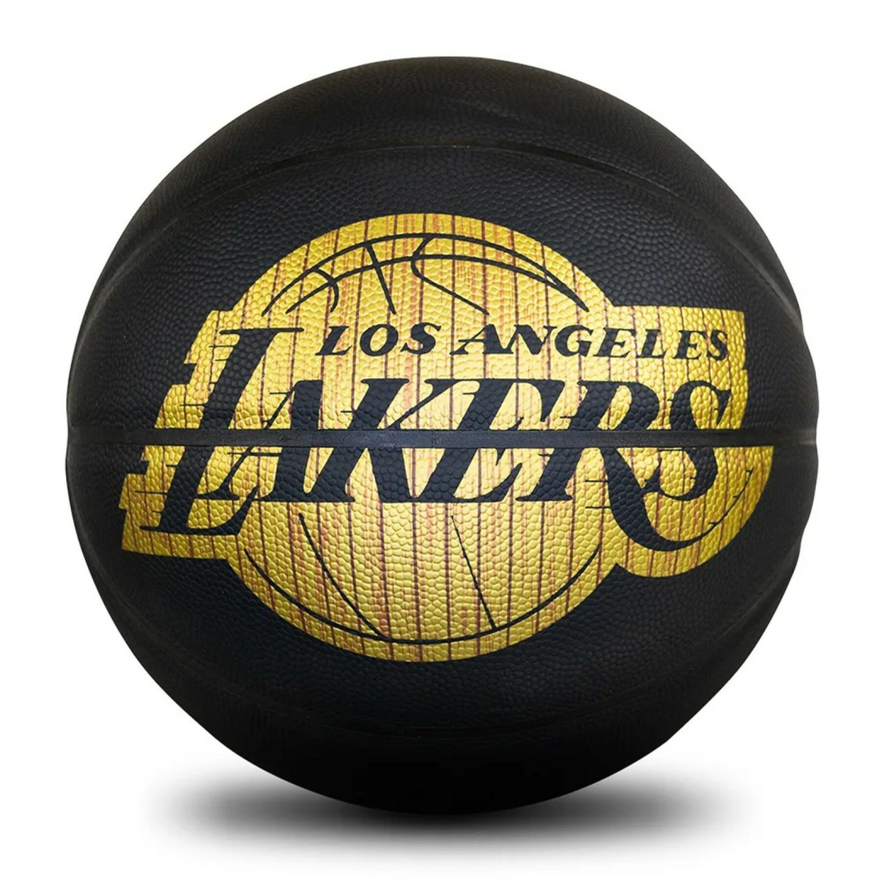 Spalding Layup Balloon (83-729z)