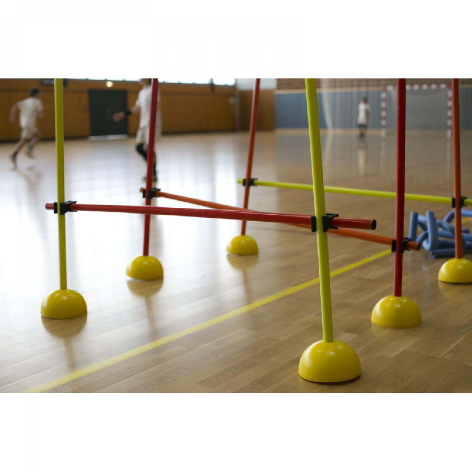 Power Shot Indoor Training Kit