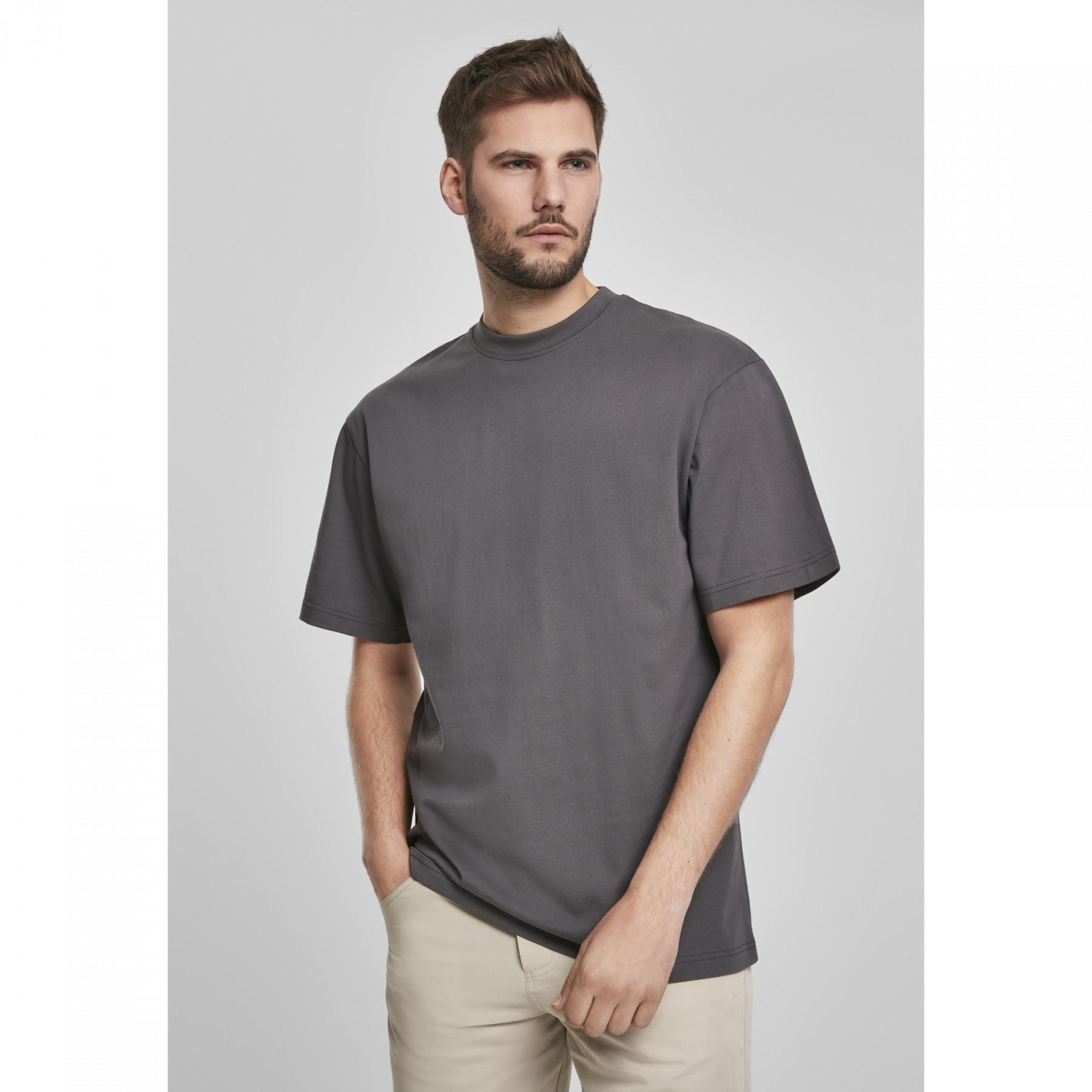 T-shirt Urban Classic basic tall