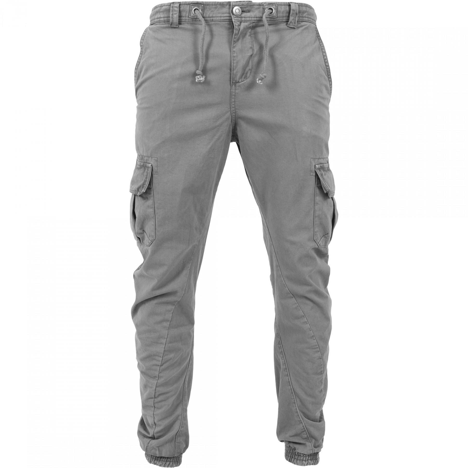 Urban Classics Cargo Pants