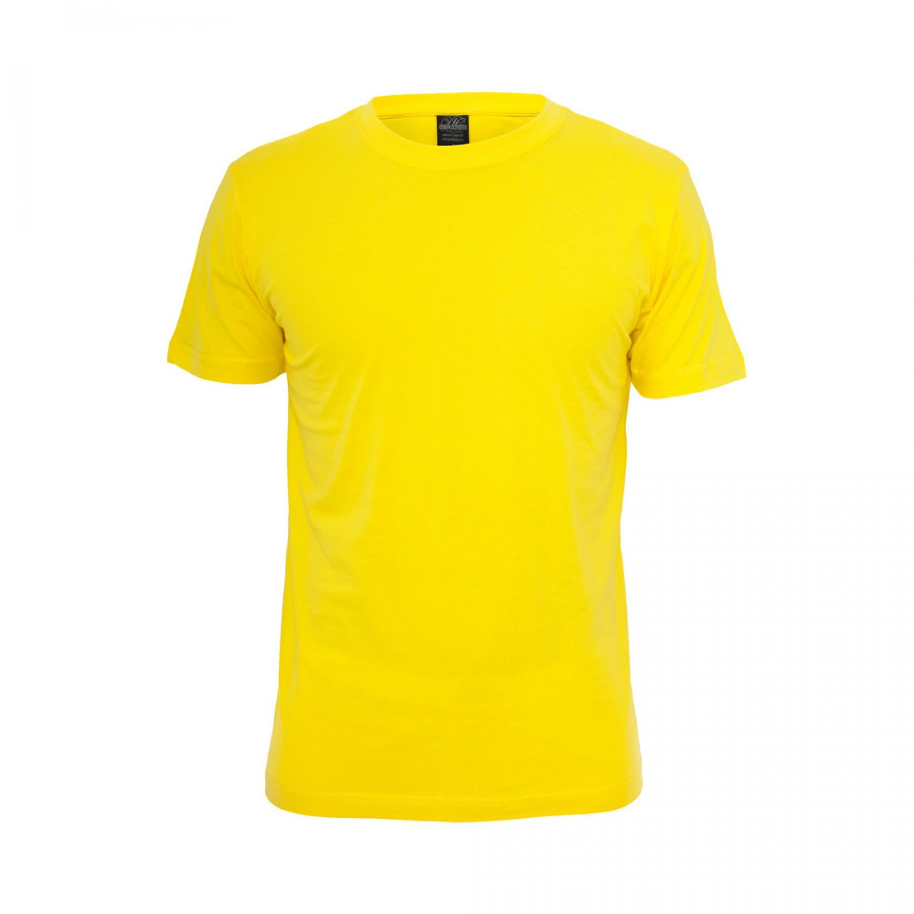 T-shirt Urban Classic basic