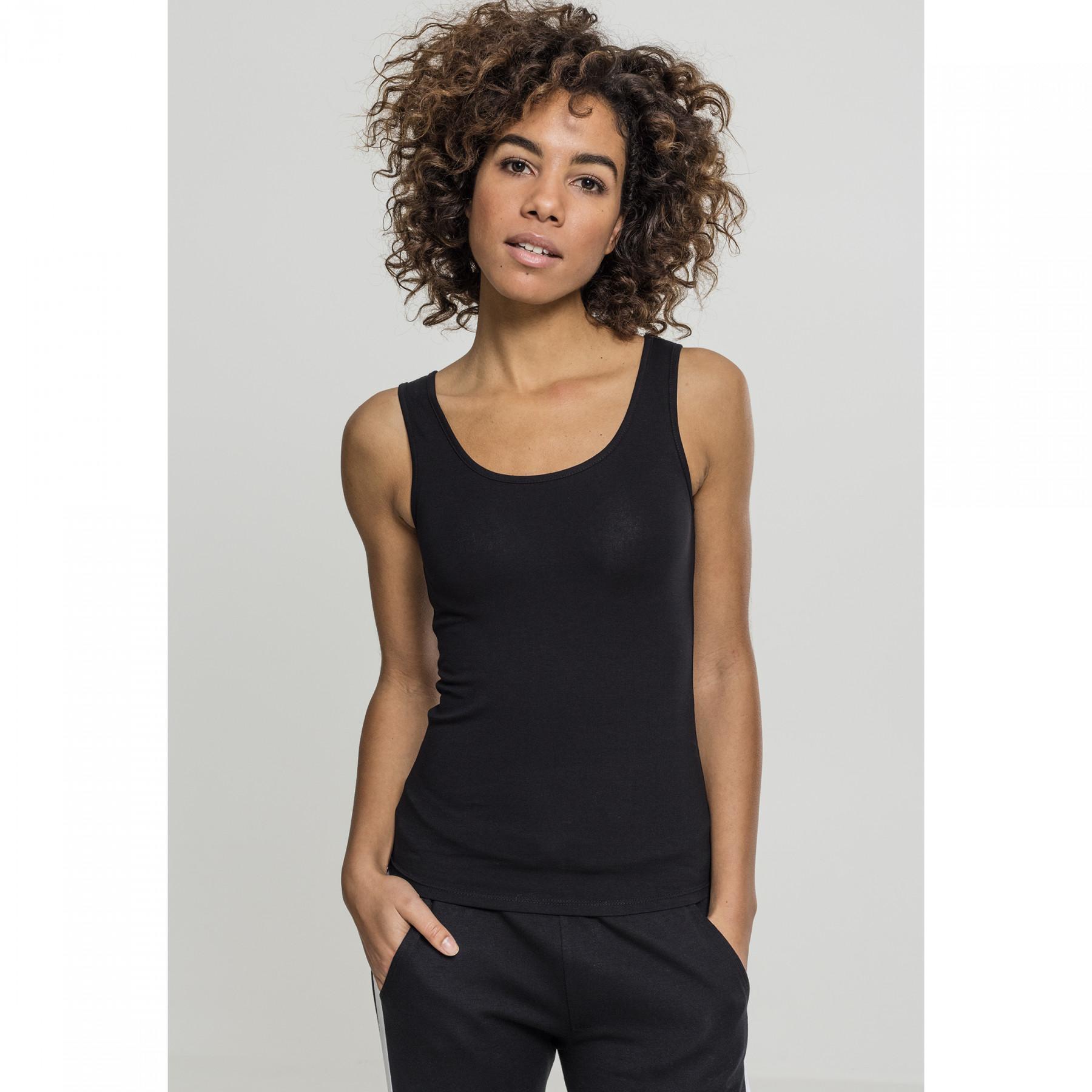 Pack of 2 Women's bras Urban Classic basic