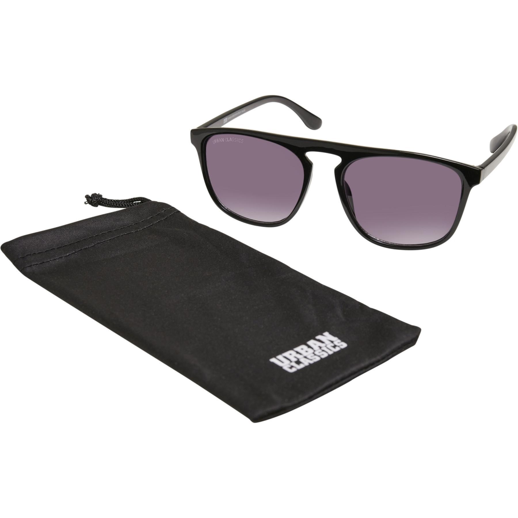 Sunglasses Urban Classics mykonos