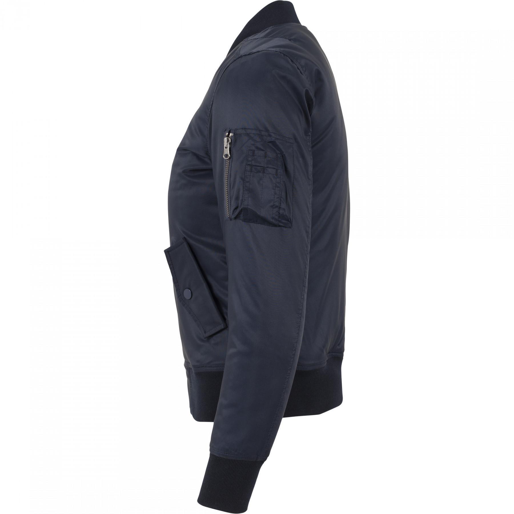 Jacket woman Urban Classic basic