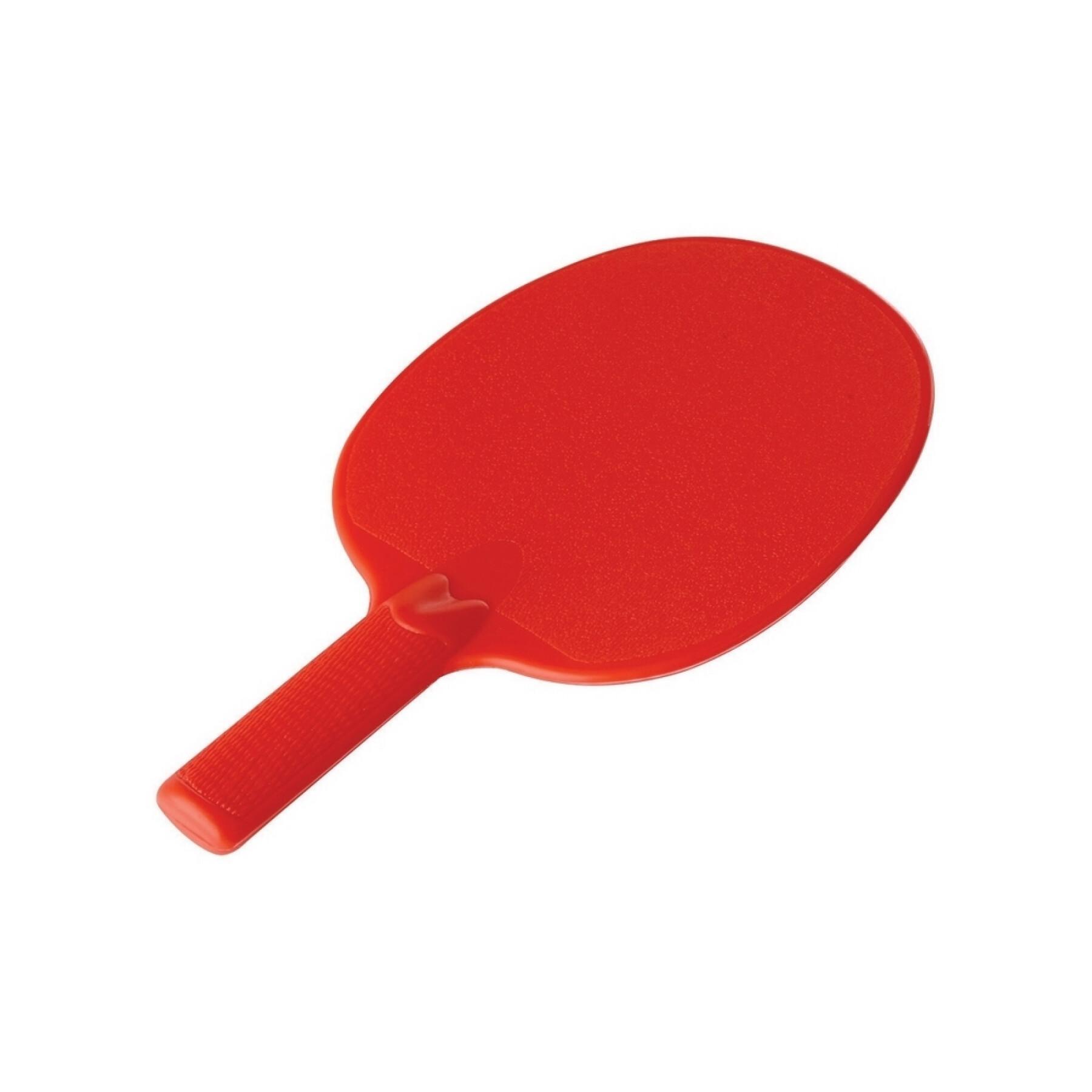 Tremblay initiation table tennis racket