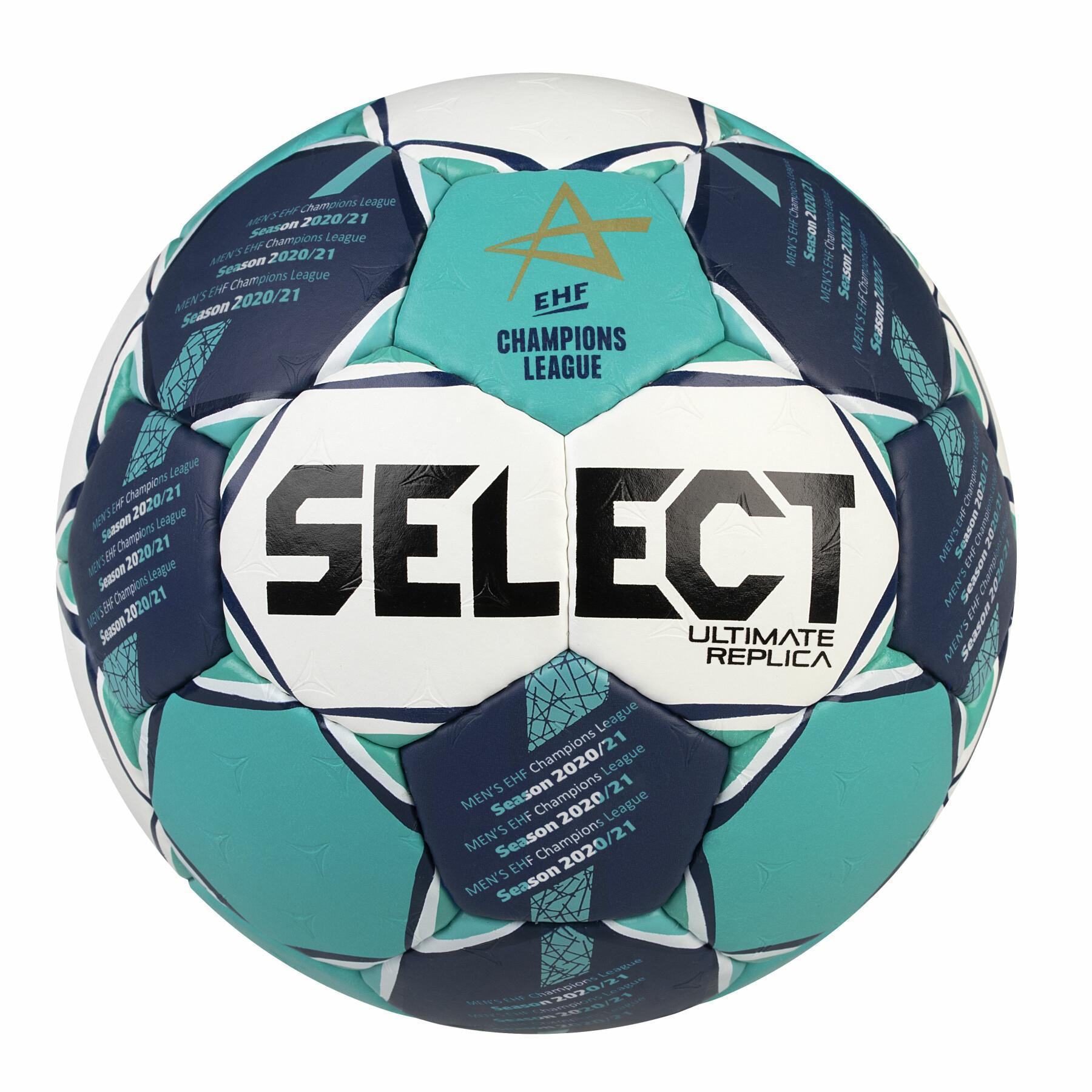 Replica Ball Ultimate Champions League Women 2020/21