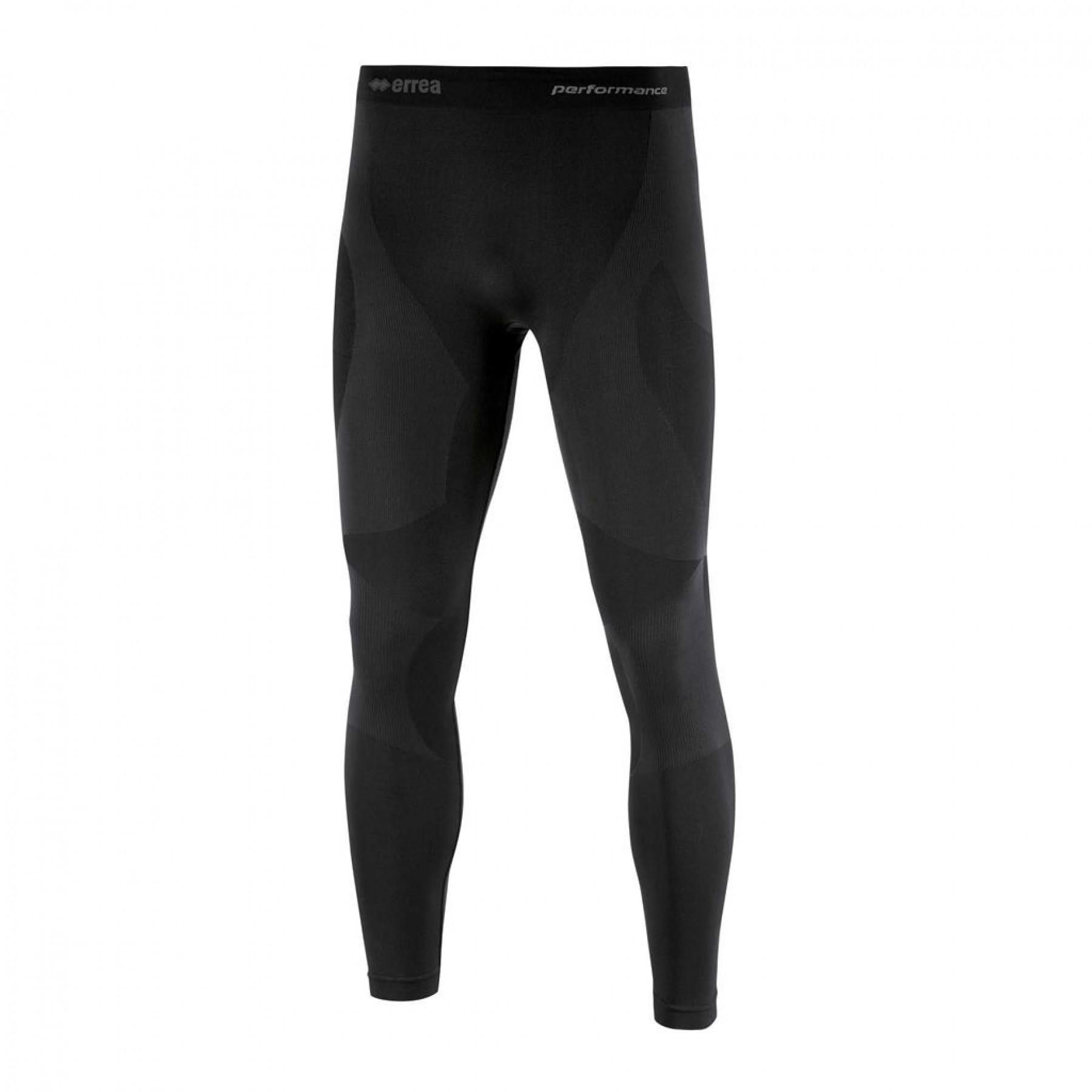 Compression Pants Errea Damian