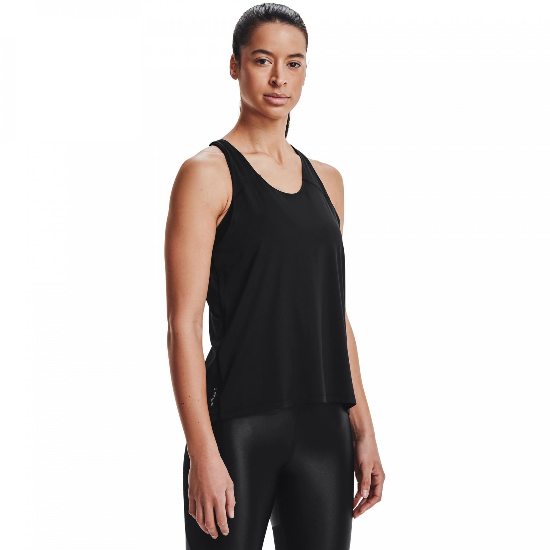 Under Armour Iso-Chill Run 200 Tank Top