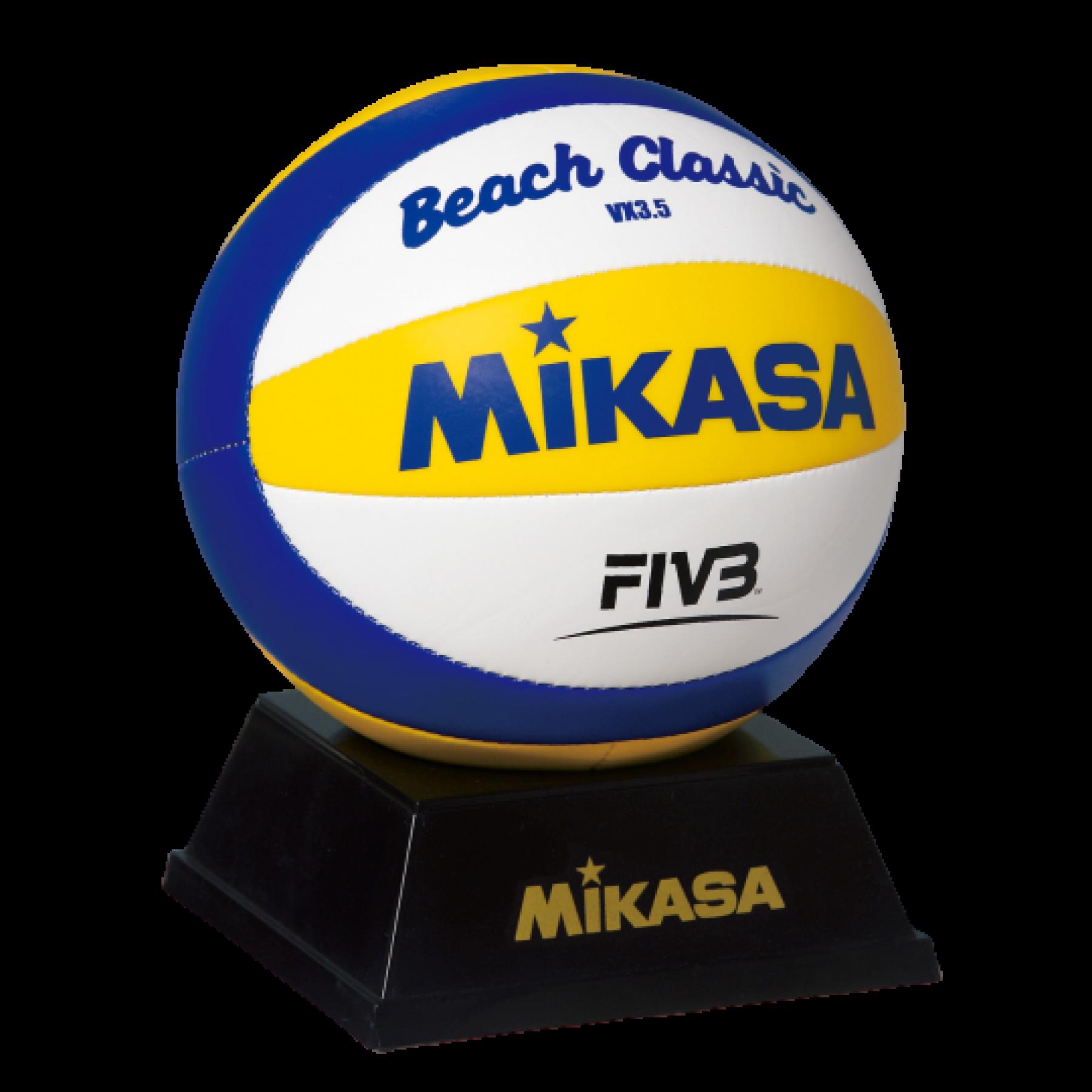 Mini Beach Volley Ball Mikasa VX3.5