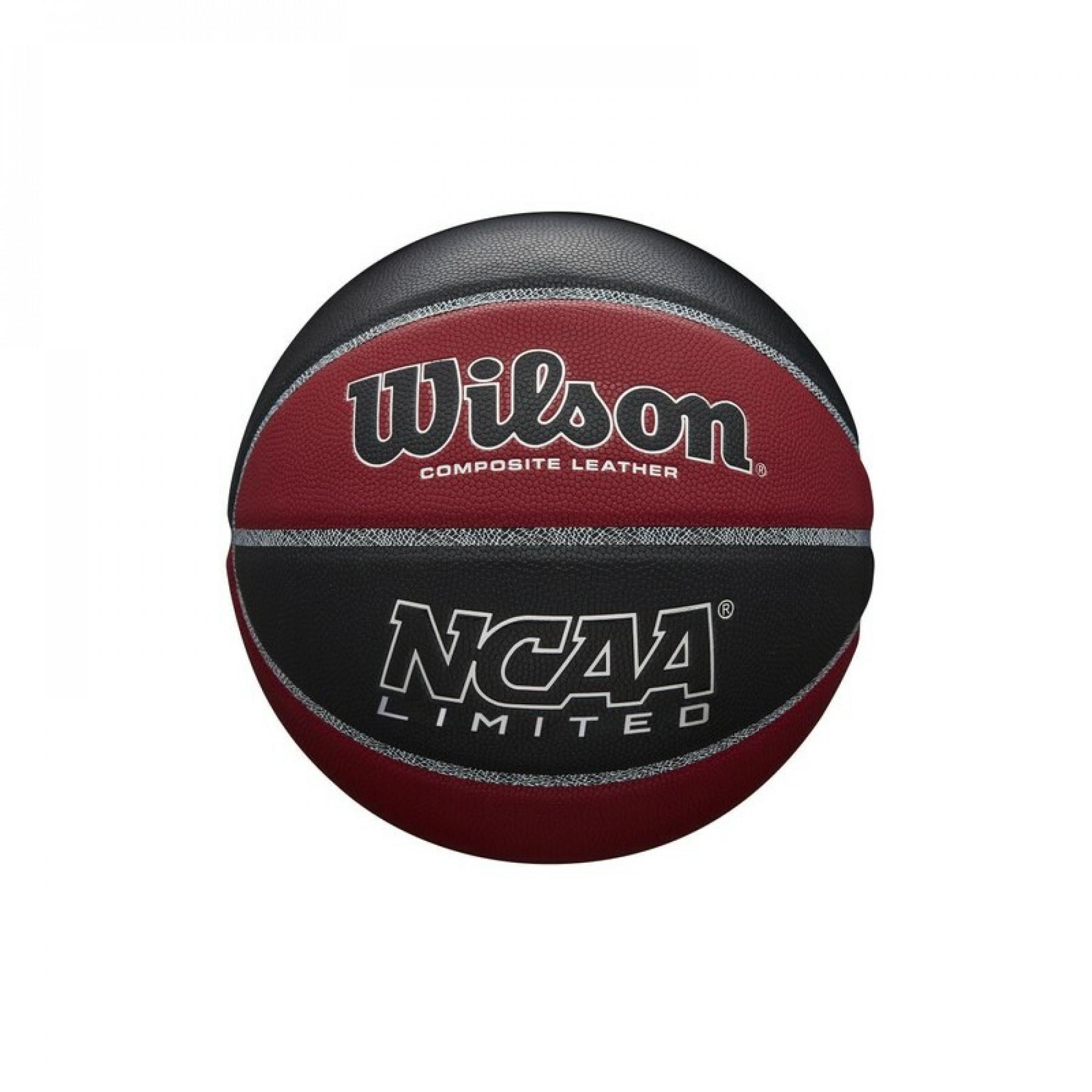 Wilson Ball NCAA Limited BLMA