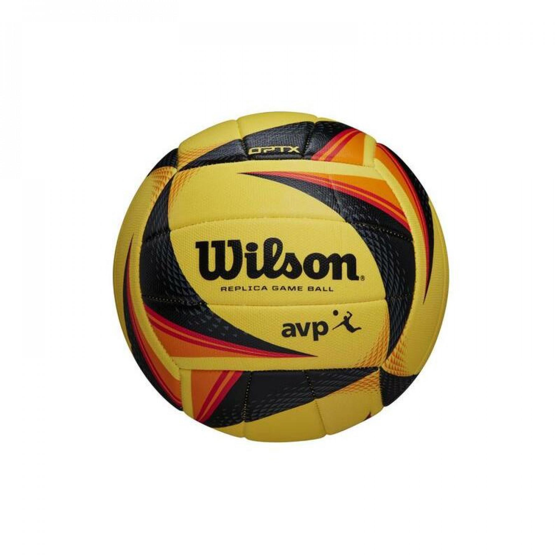 Balloon Wilson Optx Avp