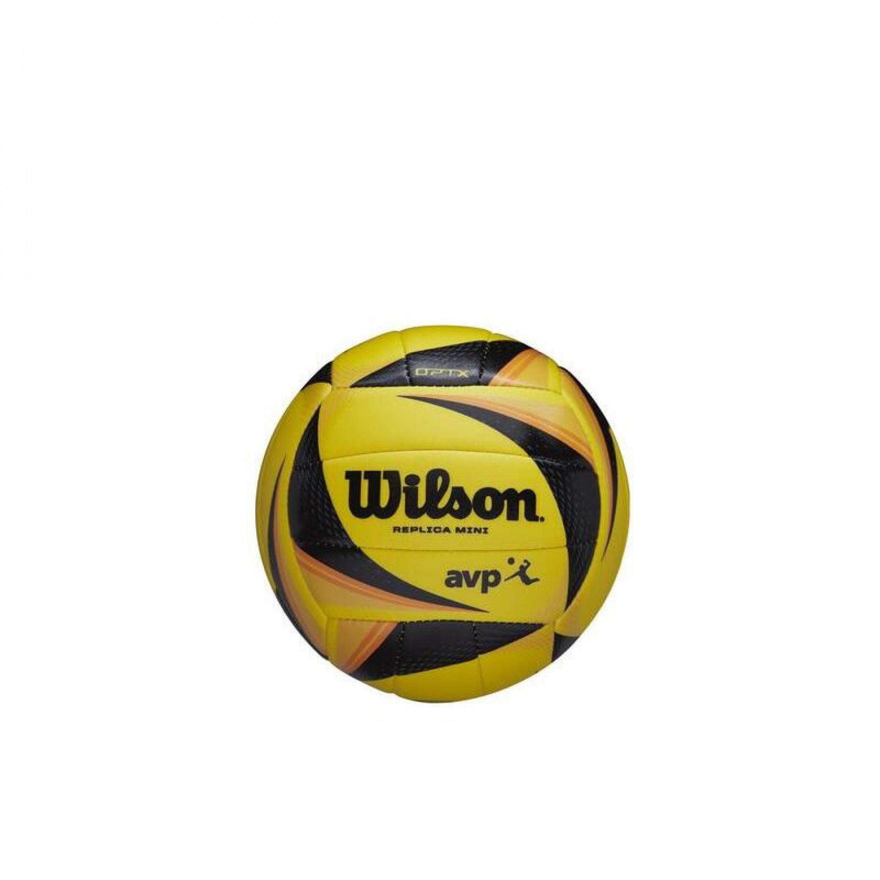 Wilson Optx Avp VB Mini Balloon