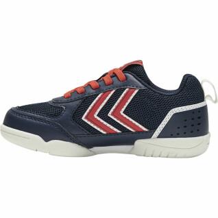 Children's shoes Hummel Aero team 2.0