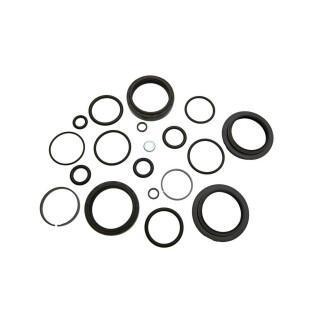 Fork parts kit Rockshox Basic Relevat Dp A3 14/16