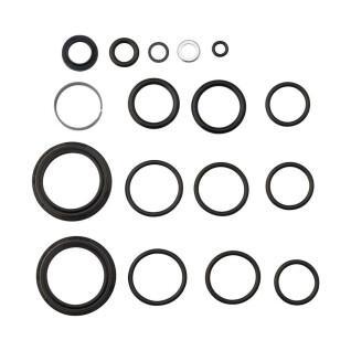 Fork parts kit Rockshox Basic Rs1 15/17
