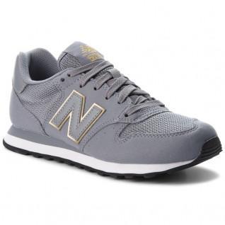 Women's sneakers New Balance 500