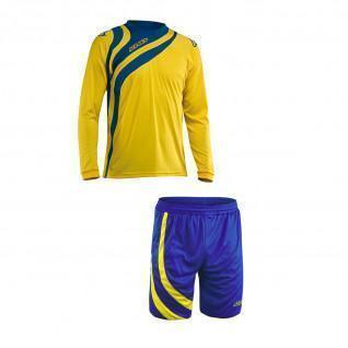 shirt ML shorts together Acerbis Alkman