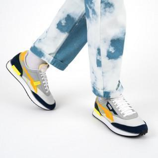Puma Future Rider Twofold Sneakers