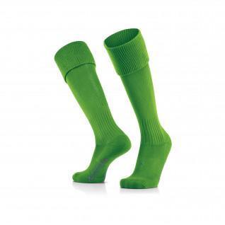 Acerbis Evo Socks