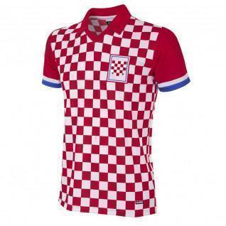 Retro jersey Croatia 1992