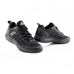 Shoes Acerbis X-Kal