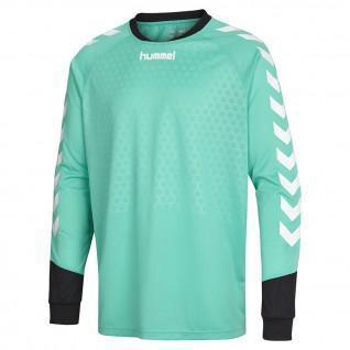 Hummel essential goalkeeper jersey