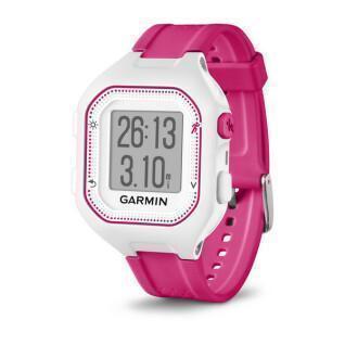 Wristwatch Garmin Forerunner 25