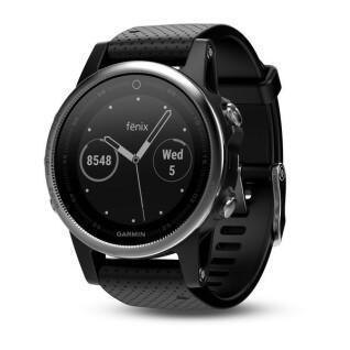 Wristwatch Garmin Fénix 5S