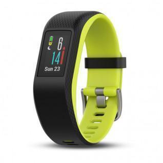 Wristwatch Garmin Vivosport