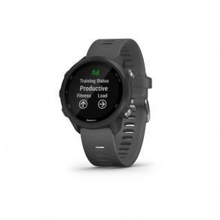 Wristwatch Garmin Forerunner 245